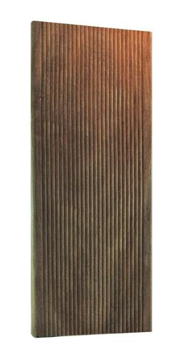 Террасная доска из массива Cumaru